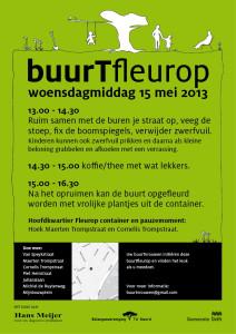 BUURTfleurop_mei2013_WEB