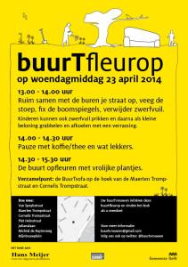 BUURTfleurop_april2014_web