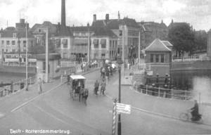 rotterdamse_poortbrug_delft