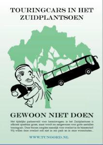 Poster_Zuidplantsoen