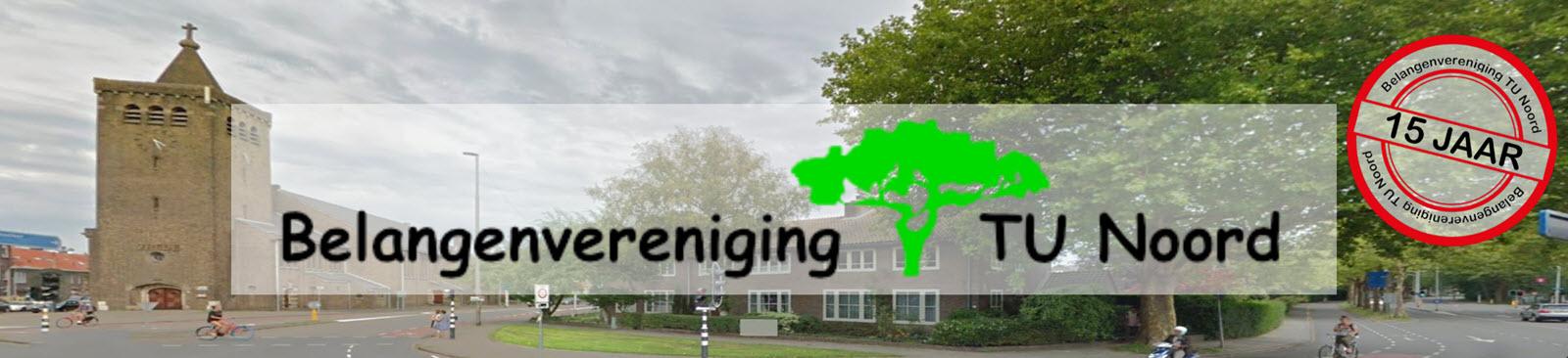 Belangenvereniging TU Noord